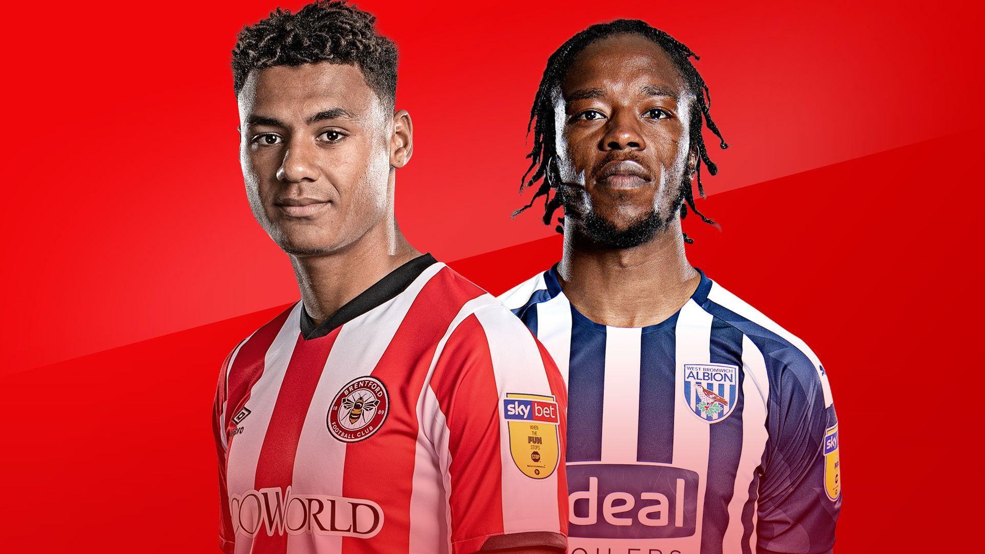 Race for the Premier League live on Sky