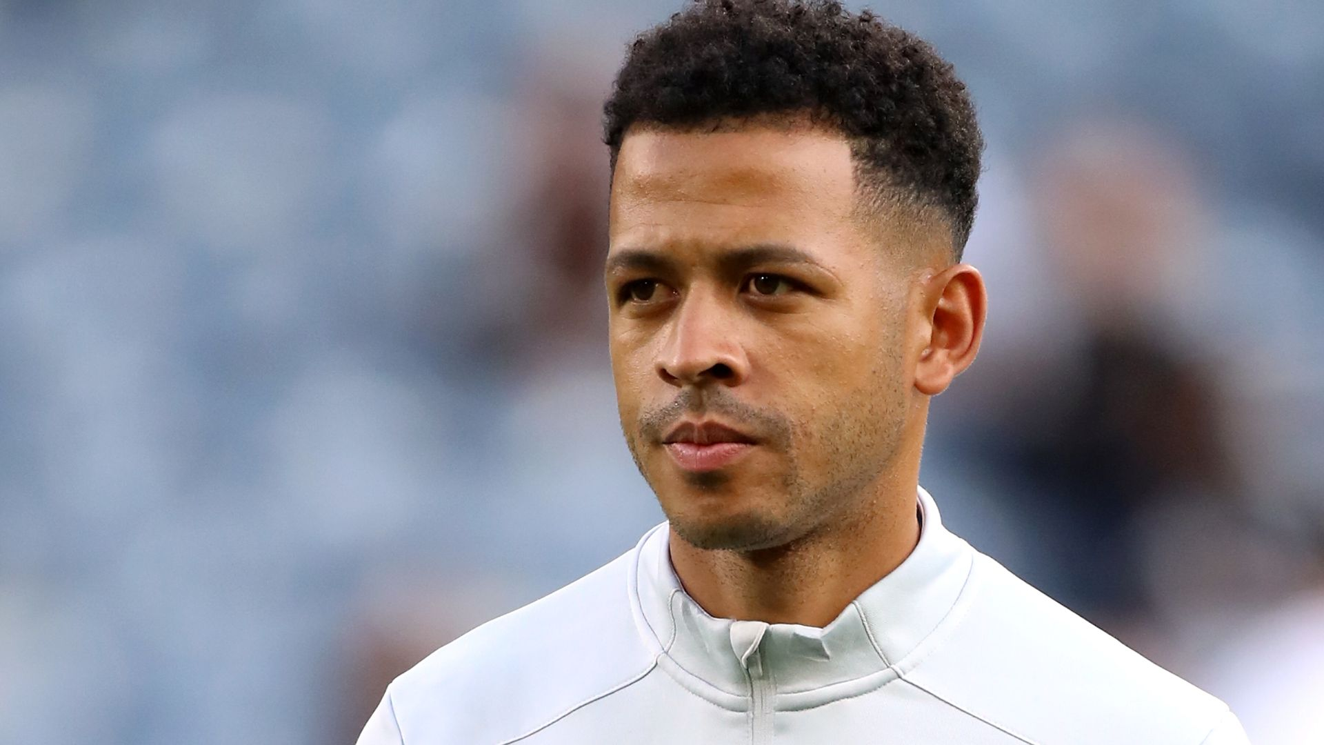 Rosenior: My letter to Trump - and advice to players