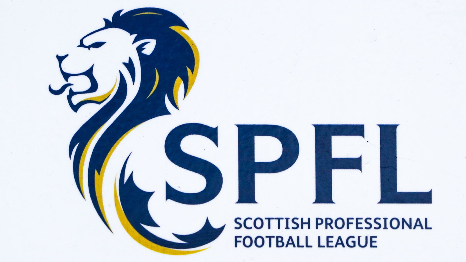 'SPFL legal action could delay season'