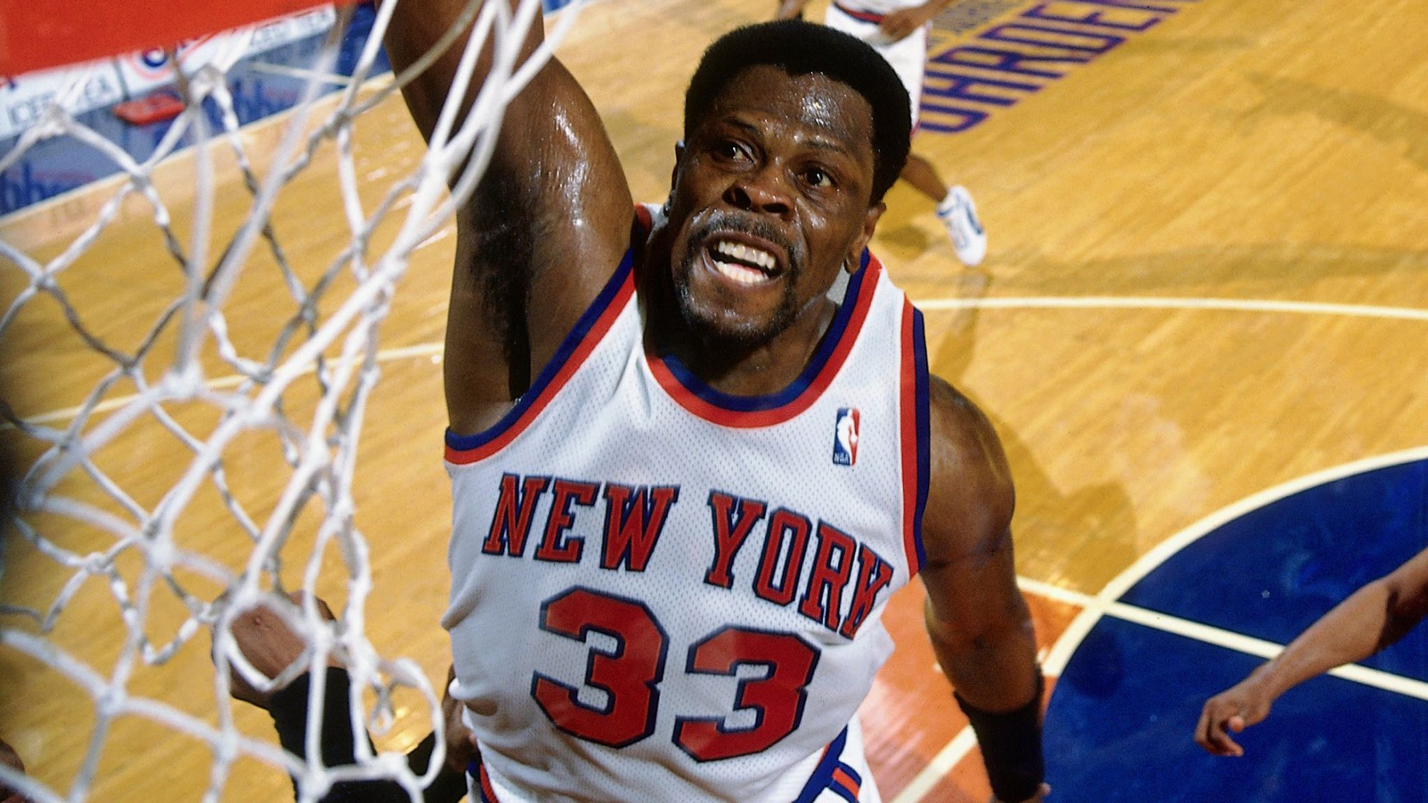 Nba Quiz How Much Do You Know About The New York Knicks Nba News Sky Sports