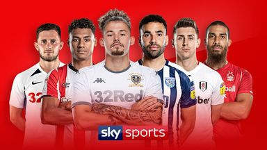 More Championship games live on Sky