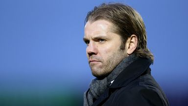 fifa live scores - Robbie Neilson: Hearts return after Dundee United promotion is 'strange call', says Andy Walker