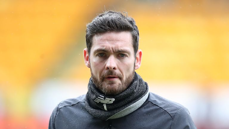 Craig Gordon has spent the past six years at Celtic after being released by Sunderland