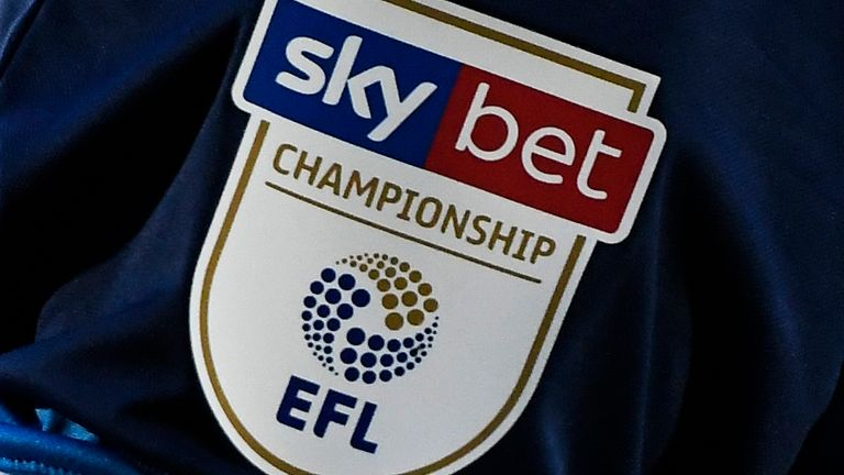 Championship, League One and League Two clubs will have an extra mini-window in which to do domestic deals