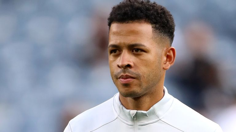 Derby coach Liam Rosenior told The Football Show why diversity, education and honest conversations are needed in the fight against racism