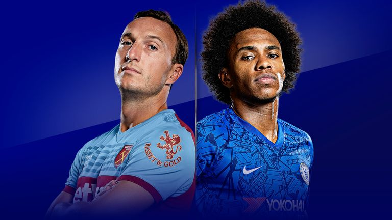 Skysports-west-ham-united-chelsea_5005721