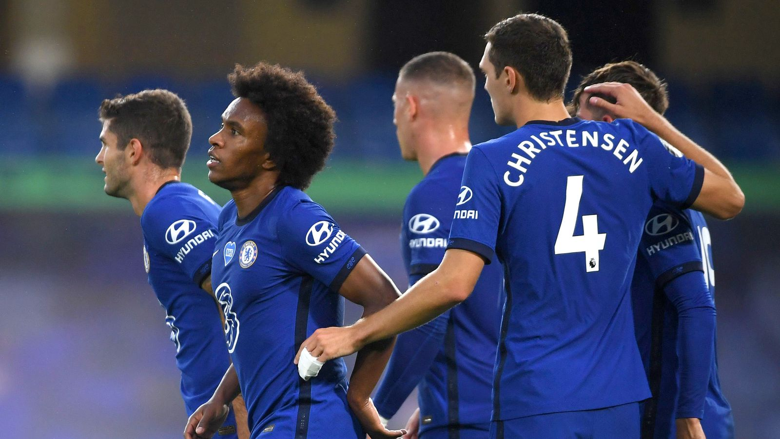 Skysports-willian-chelsea-premier-league_5030553