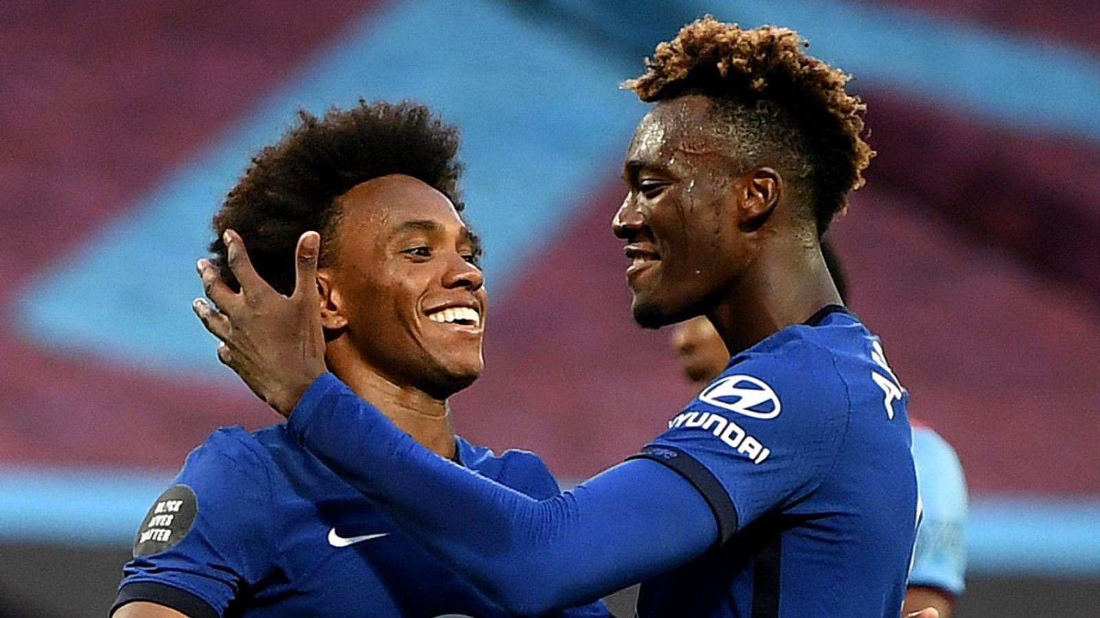Skysports-willian-tammy-abraham_5027727