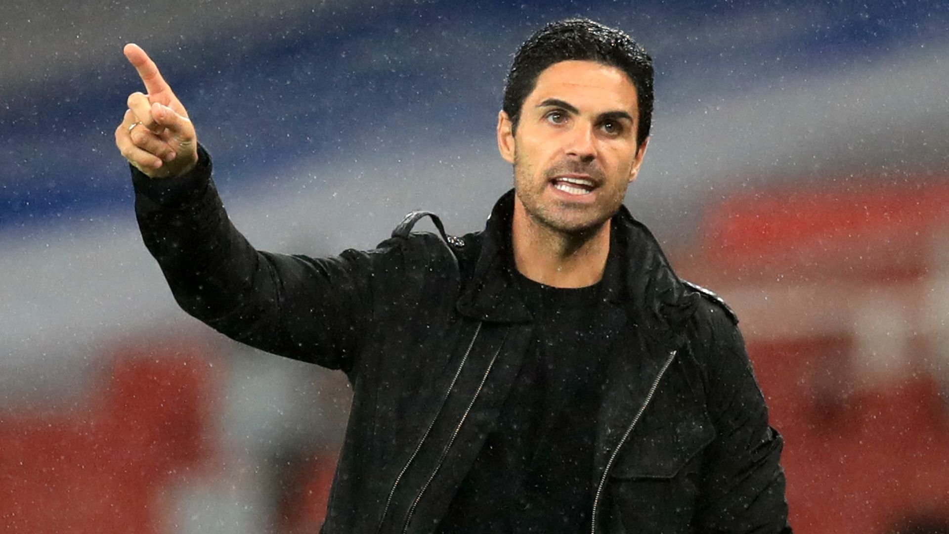 Arteta welcomes clarity over Project Big Picture rejection