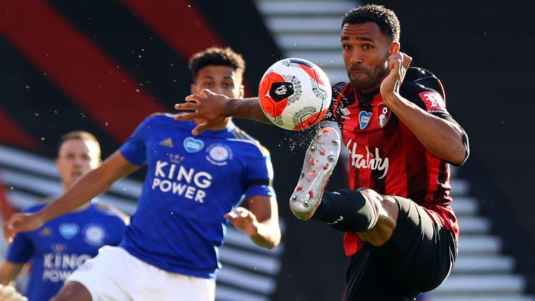 Portsmouth v bournemouth betting preview che tao sung tu buy bitcoins