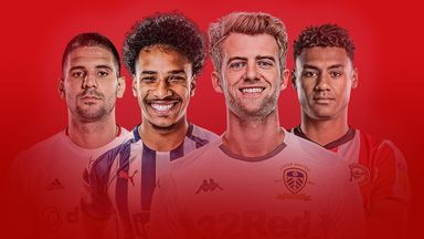 Will Brentford keep up top-two chase?