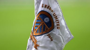 fifa live scores - Female police officer suffers 'serious' head injury as Leeds fans celebrate
