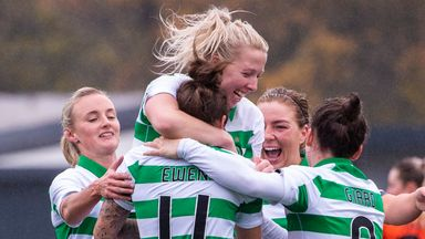fifa live scores - Scottish Women's season to begin in October