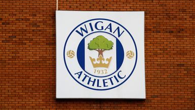 Wigan: 12 interested parties, proof of £10m funds needed