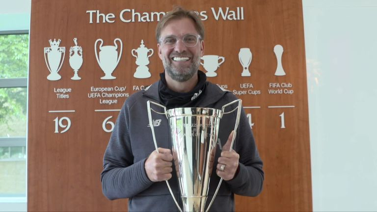 Lma manager of the year betting websites fixed odds betting machines used