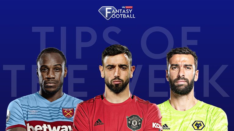 Are any of these players already featuring in your Fantasy Football XI?