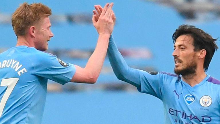 Skysports-football-kevin-de-bruyne_5049261