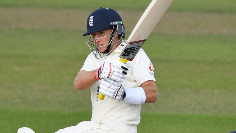 Joe Root and the Test side are also expected to tour India early next year