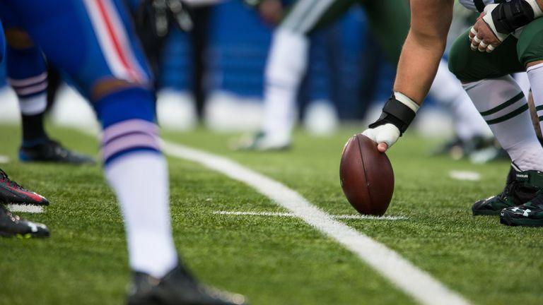 La pré-saison de la NFL devrait être tronquée