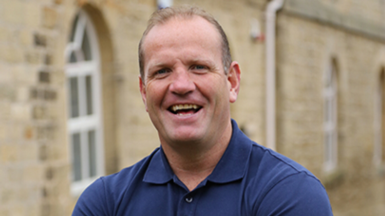 Sky Sports rugby league expert Terry O'Connor explains why the sport is so important to its communities