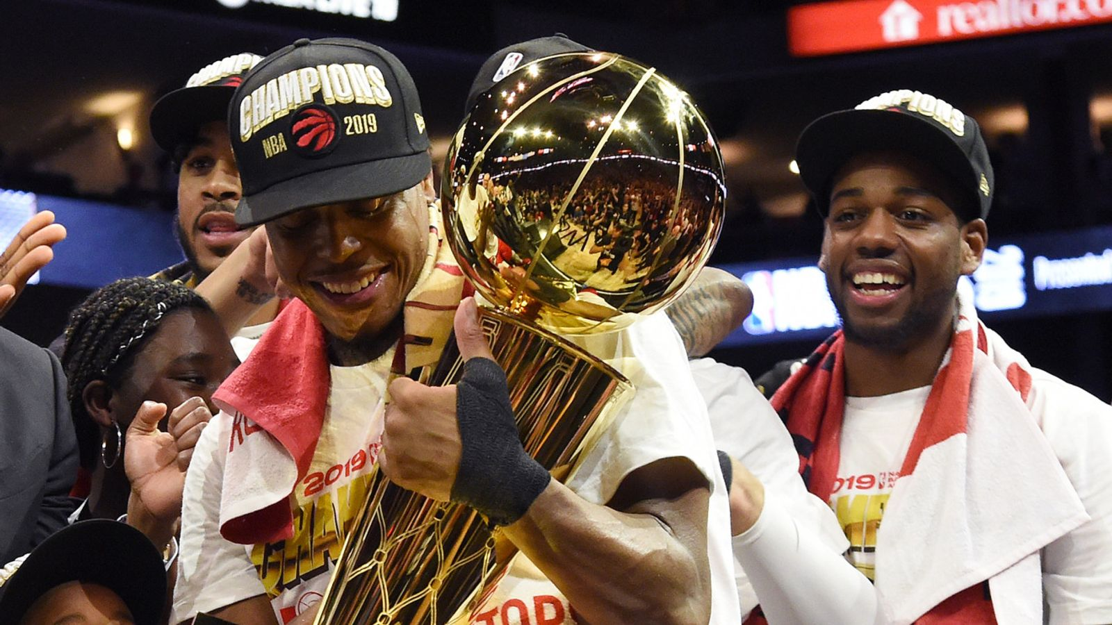 NBA playoffs begin live on Sky Sports from August 17