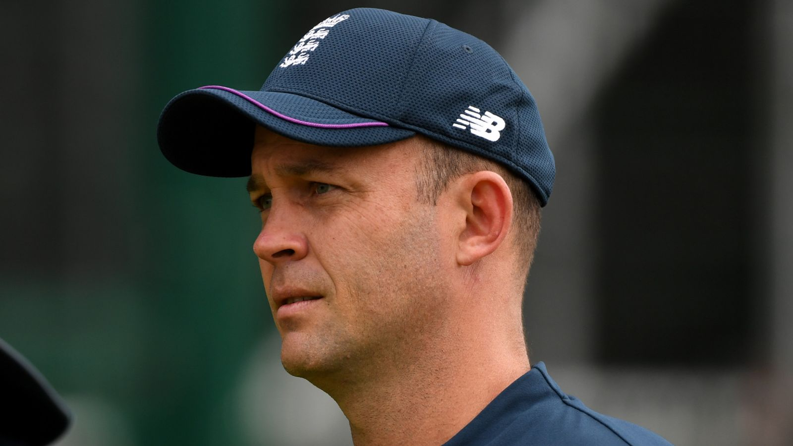 England cricket coach betting online sports betting in italy