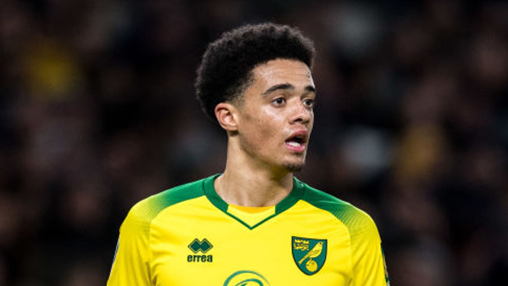 Liverpool's £10m bid for Lewis rejected