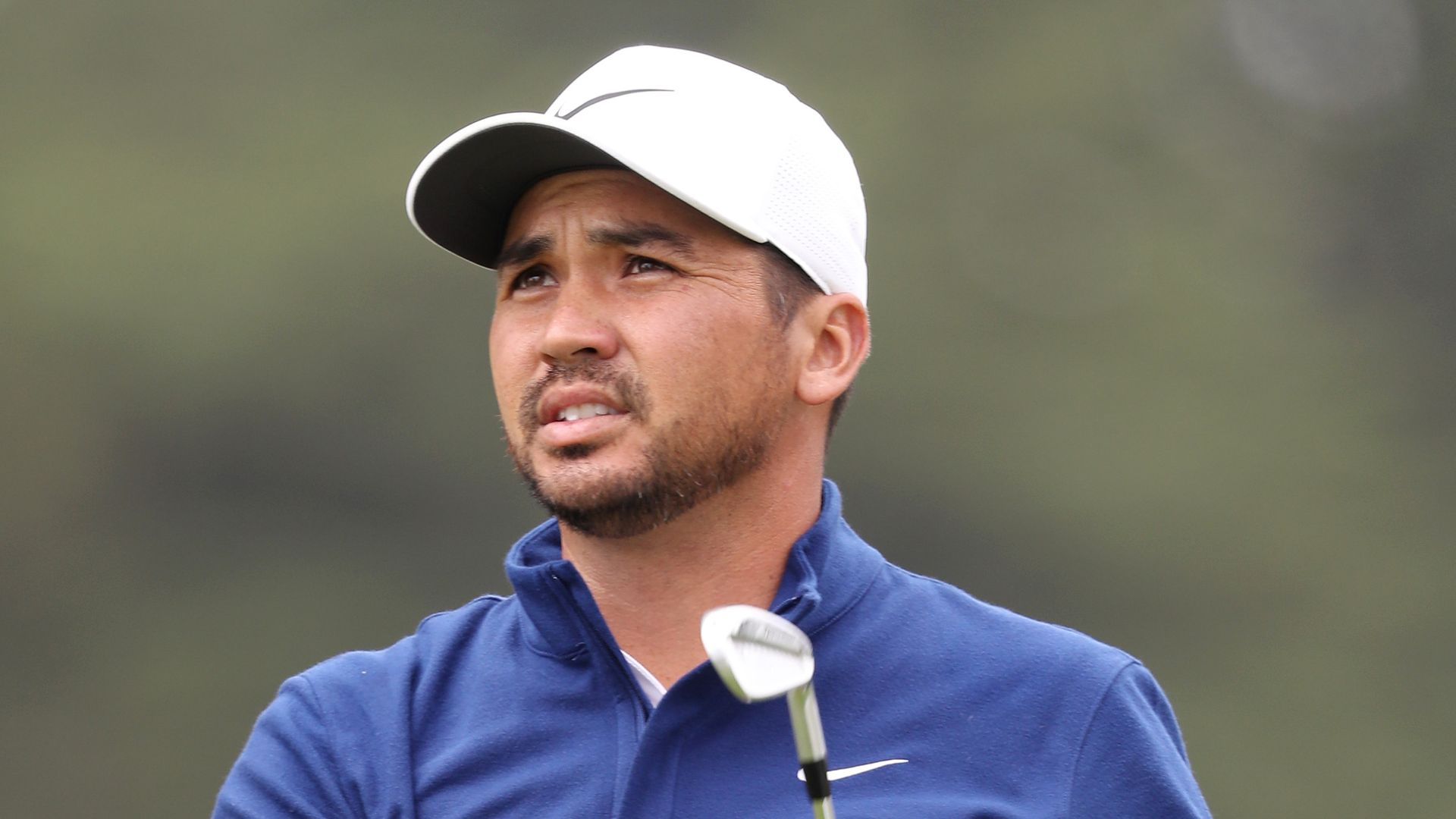 PGA Championship: R4 tee times - sky sports