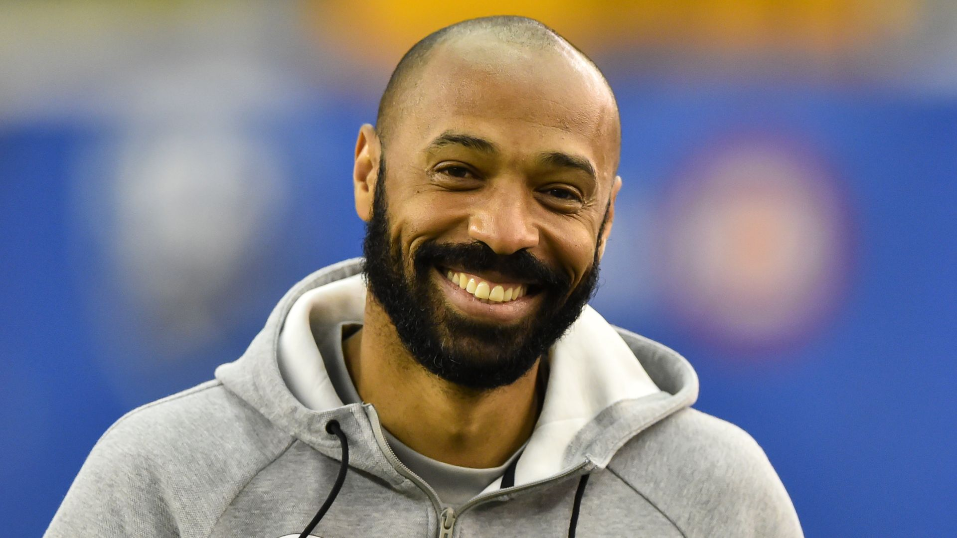 MLS: First home win for Henry as Montreal boss