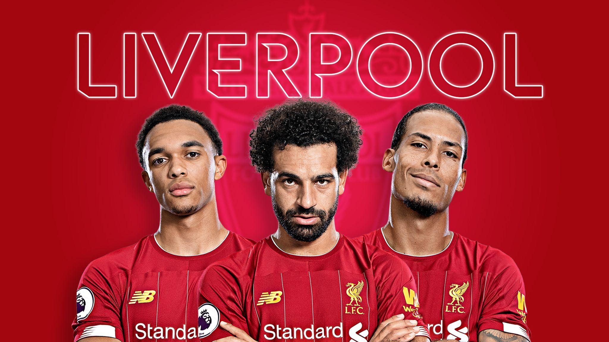 liverpool fixtures premier league 2020 21 football news sky sports liverpool fixtures premier league 2020