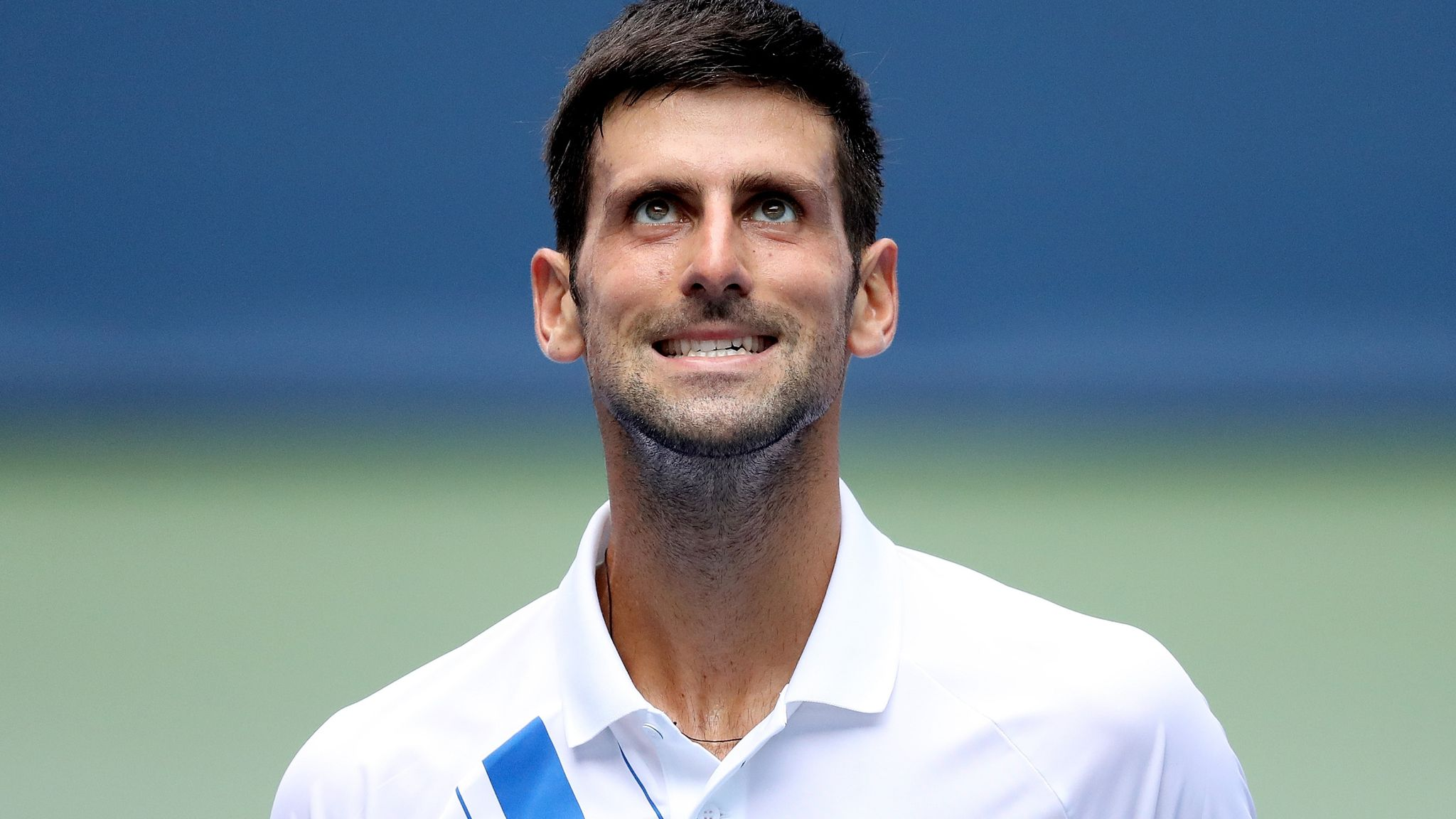 Novak Djokovic Keen For Breakaway Tennis Union Despite High Profile Resistance Tennis News Sky Sports