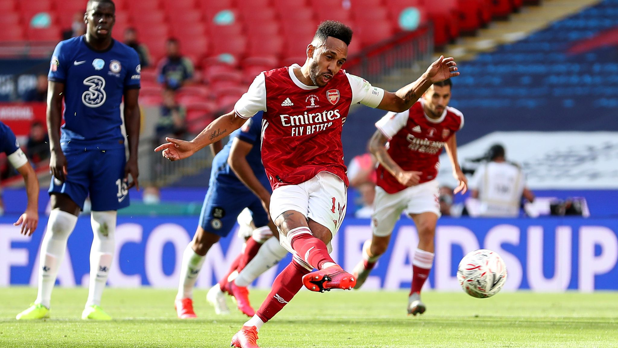 champions league and europa league qualification what arsenal s fa cup win means for tottenham and wolves football news sky sports europa league qualification