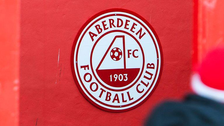 Aberdeen's fixture against St Johnstone has been postponed until August 20