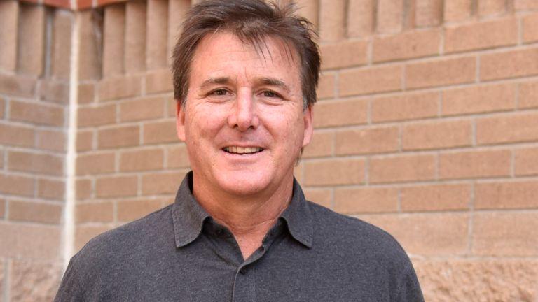 American billionaire Dan Freidkin is buying the Serie A side