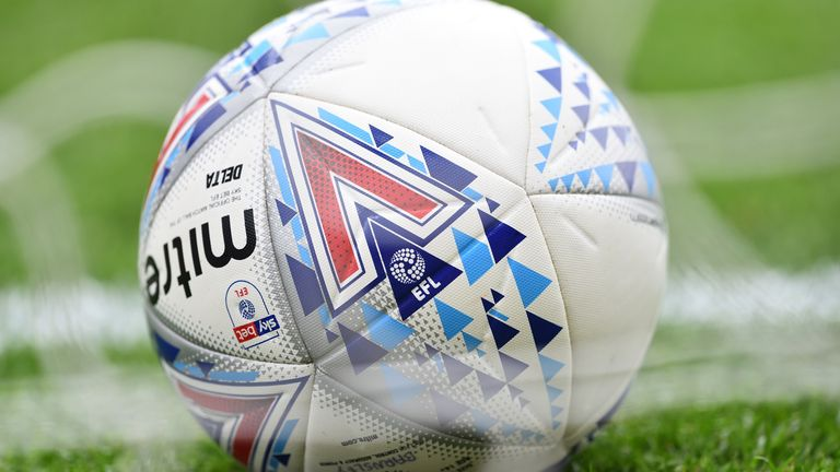 League One and Two clubs will vote tomorrow on a salary cap