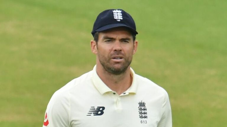 Stuart Broad and James Anderson are not convinced the introduction of pink balls in Test cricket will solve the issue of 'bad light'