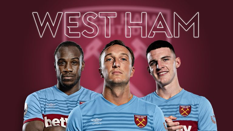 Formazione hull city west ham betting inside betting nfl totals
