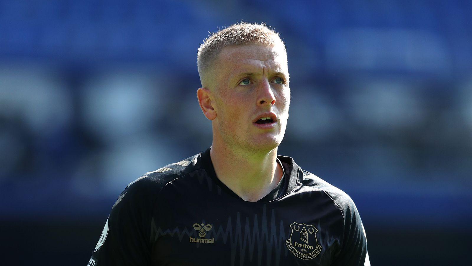 New Look Everton Find A New Way Forward