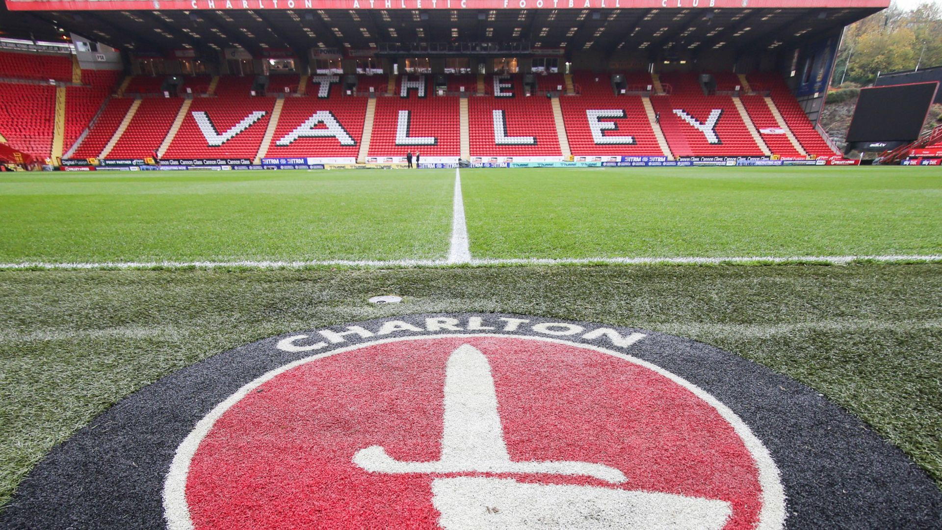 Wright leaves Charlton after 'unacceptable' videos