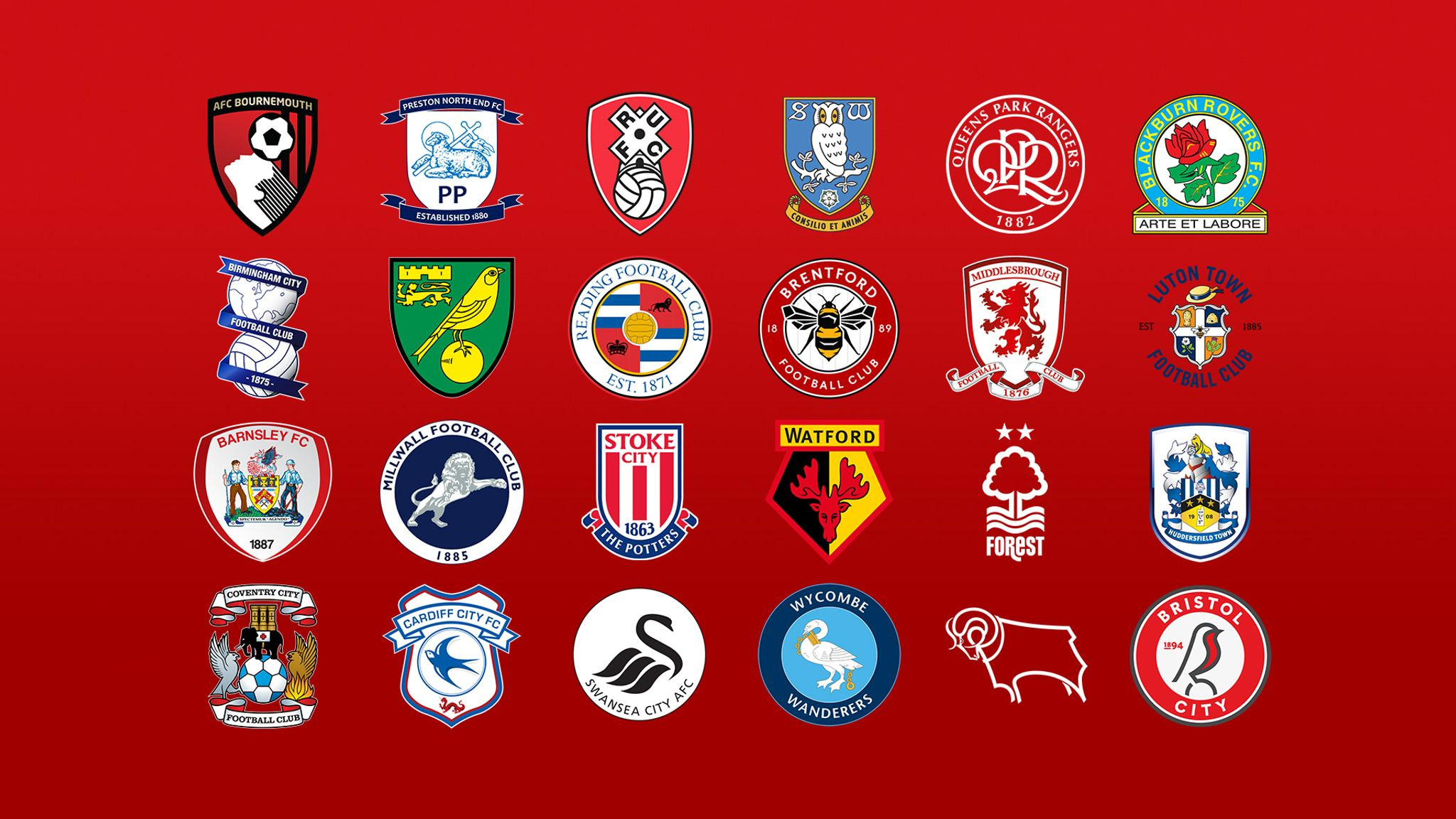 Betting closed english championship table 2021 placepot betting tips