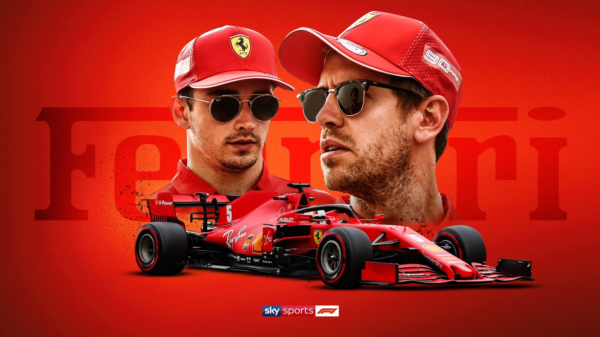 Ferrari Struggles Before Italian Gp What S Gone Wrong And What Now F1 News