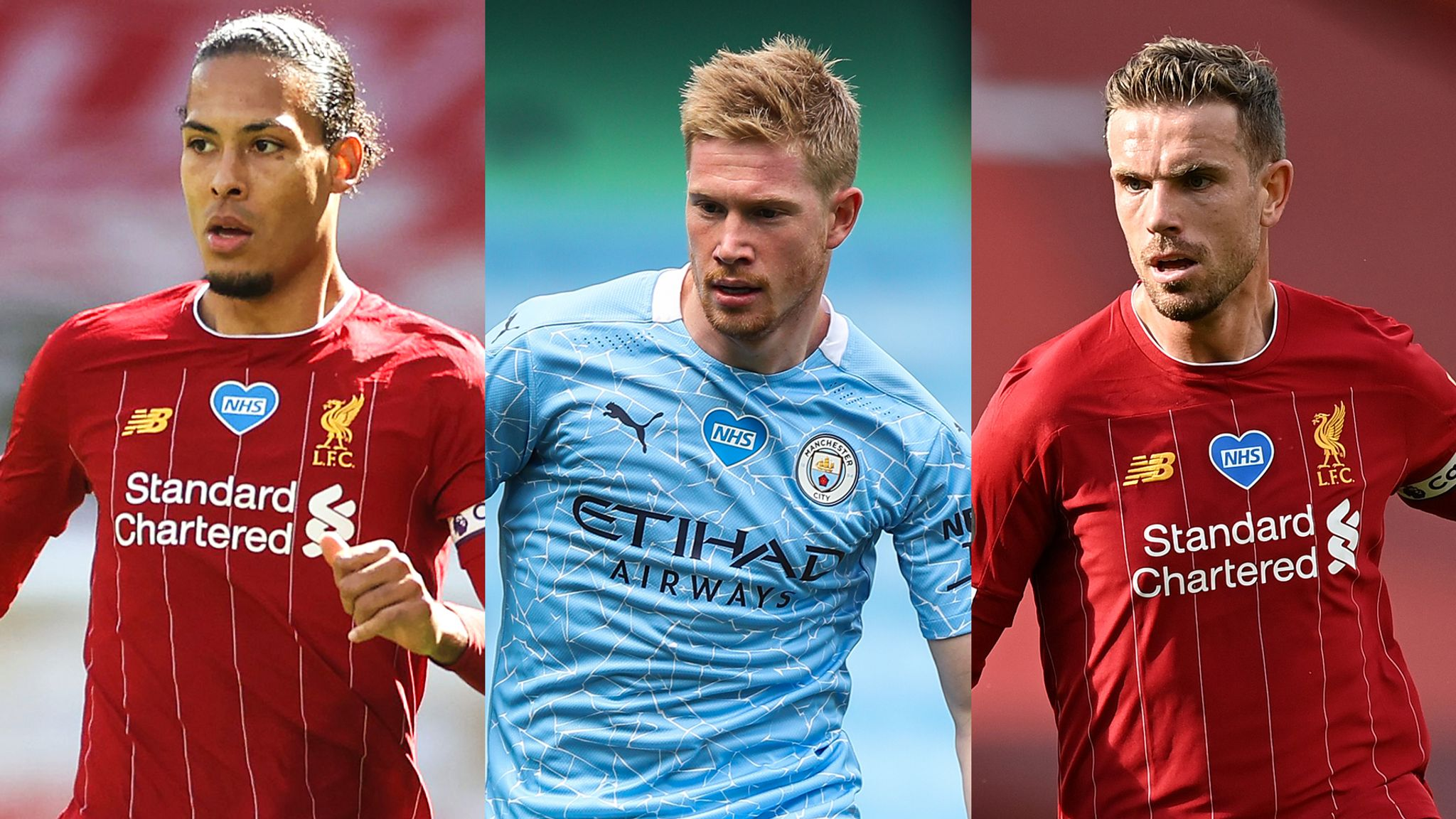 Premier league young player of the year betting on sports bilbao barcelona betting tips