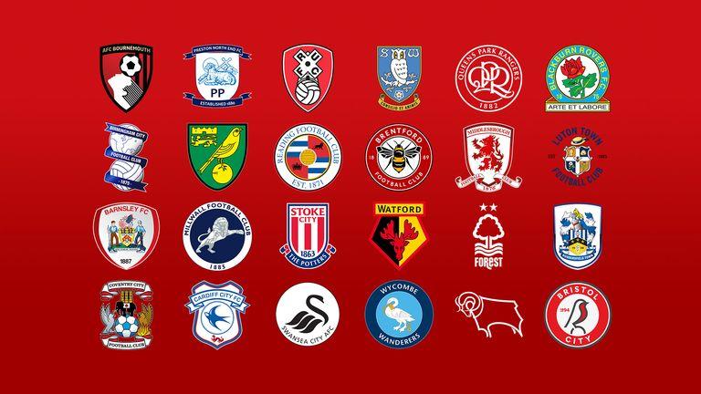 [Image: skysports-championship-club_5091986.jpg?20200910113044]