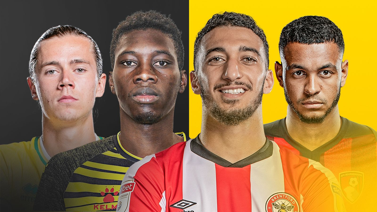 Deadline Day 2: What big deals happened in the Championship this summer?