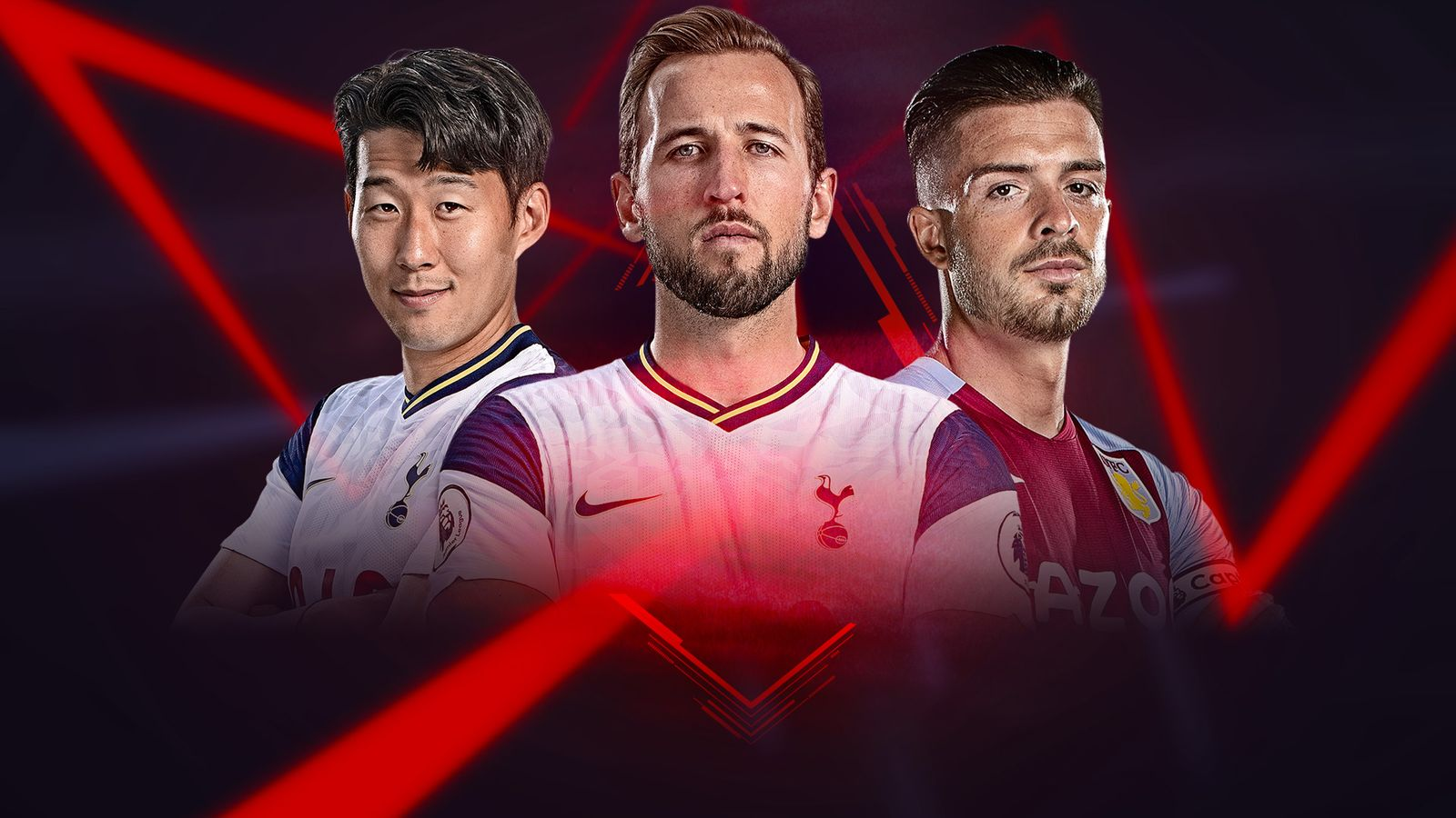 Harry Kane del Tottenham encabeza el Power Ranking de la Premier League    Noticias de futbol