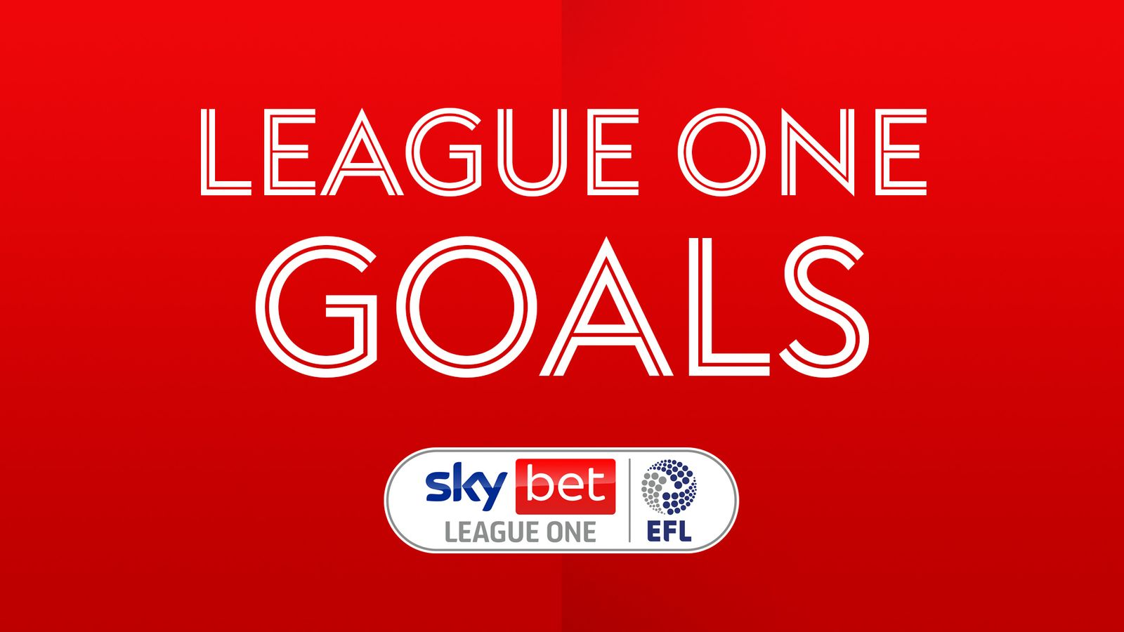 League One highlights and round-up: Wigan, Sunderland win