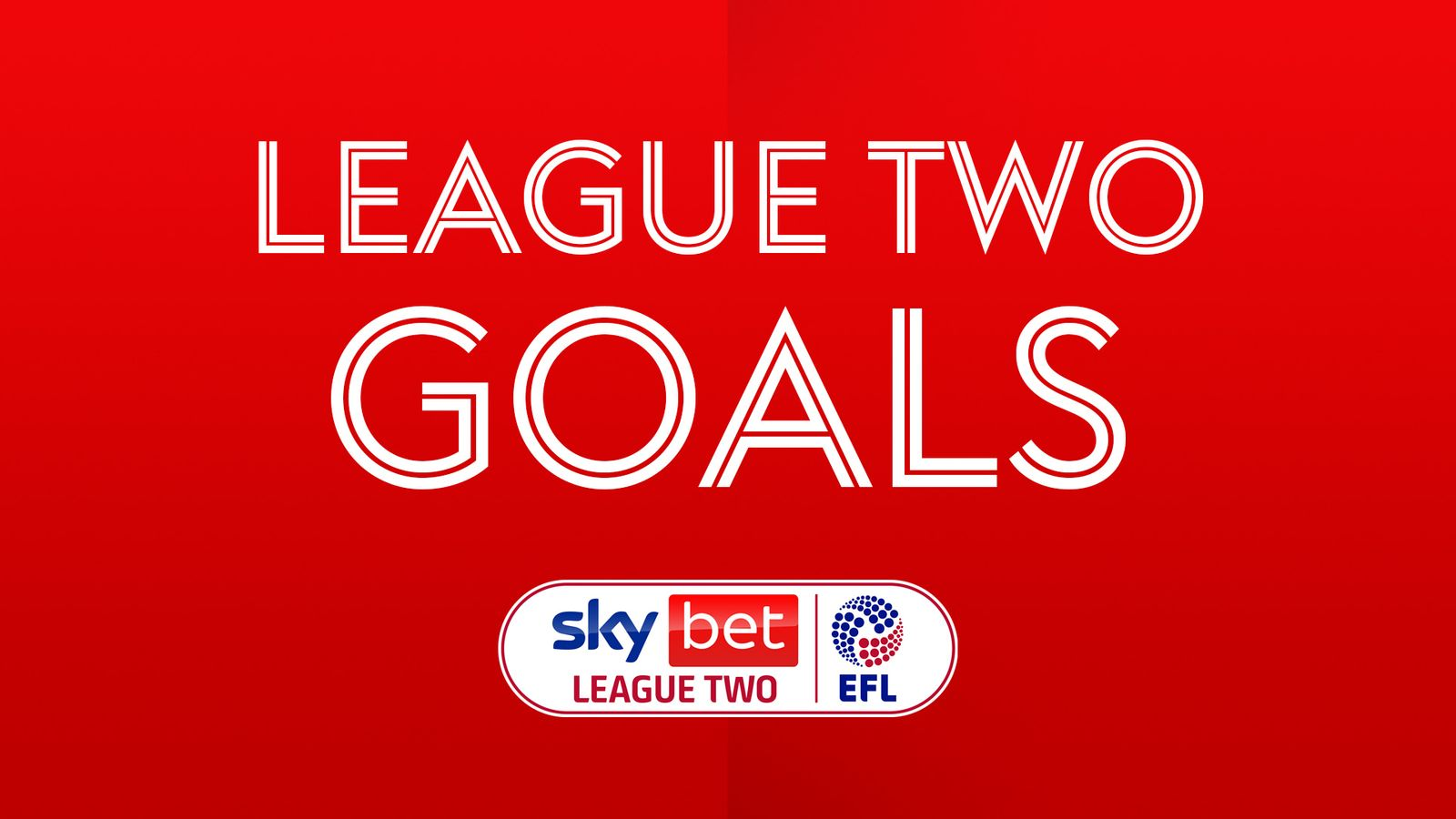 League Two highlights and round-up: Cheltenham, Morecambe win