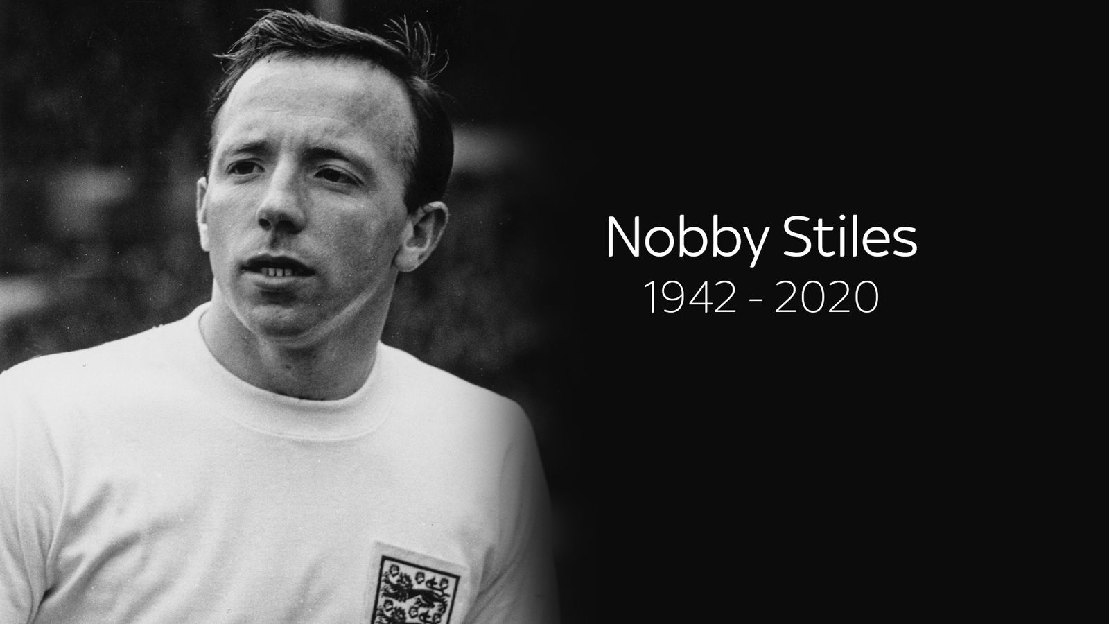 nobby-stiles-england-world-cupwinner-dies-aged-78-after-long-illness