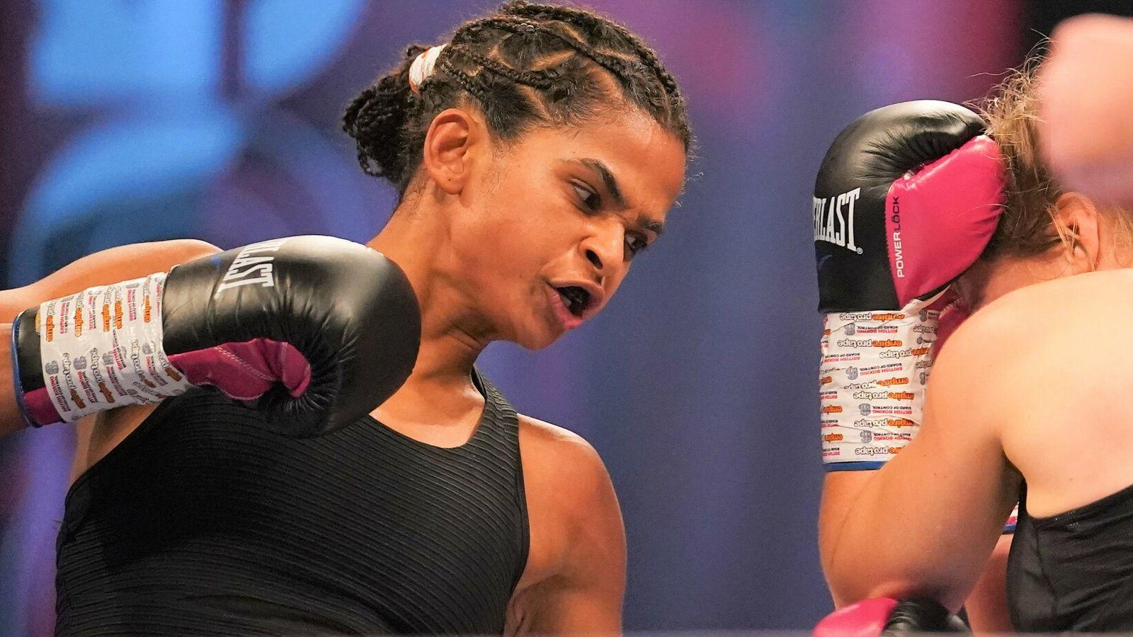 skysports-ramla-ali-boxing_5156944.jpg?20201031193725