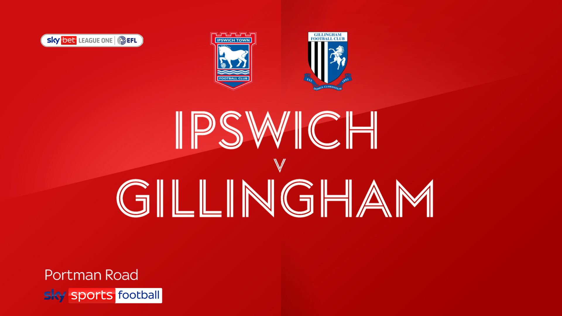 Ipswich back to winning ways